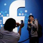 Facebook为小型企业推出了自动化广告制作商和预约经理